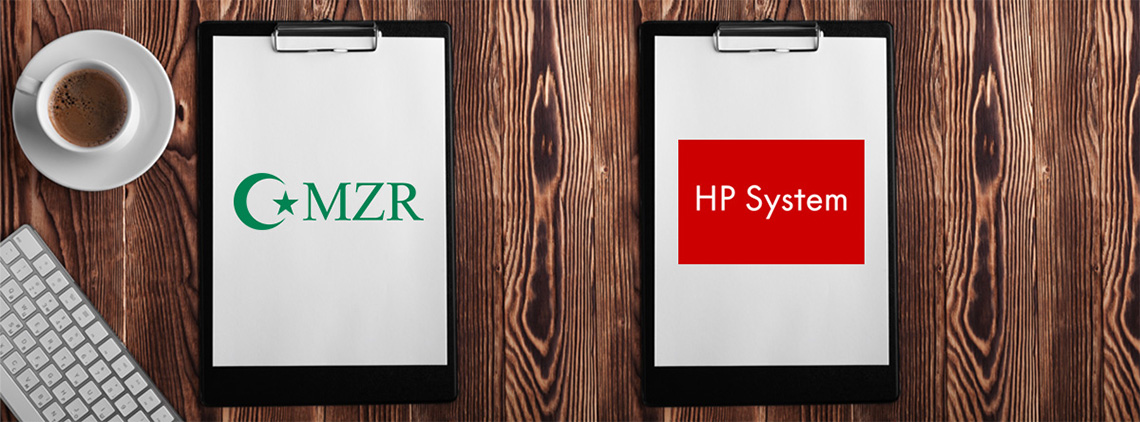 halal-poland-o-nas-top-hp-system